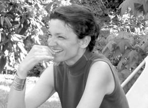 Claire Girard