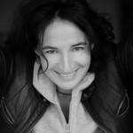 Emilie Trasente Kerhoas