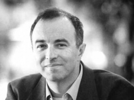 Gabriel CHARDIN
