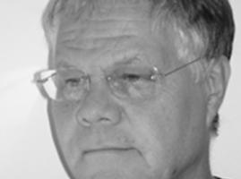Jean-Michel CLAVERIE