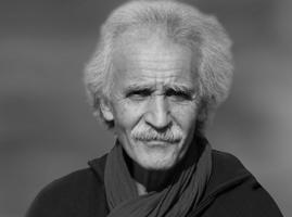 Jean-Pierre_Bibring