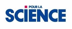 Logo_Pour_la_Science