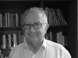 Jean AUDOUZE