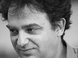 Stéphane DUGOWSON