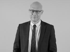 Alain PLUQUET