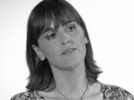 Sandrine LAPLACE
