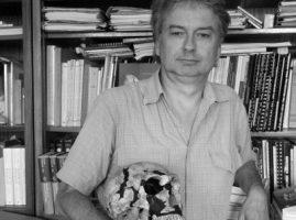 Bruno Maureille